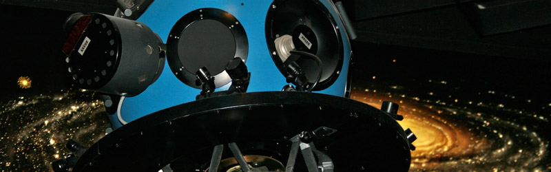 planetarium-800-250