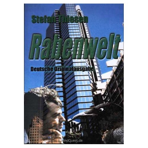 rabenwelt-cover