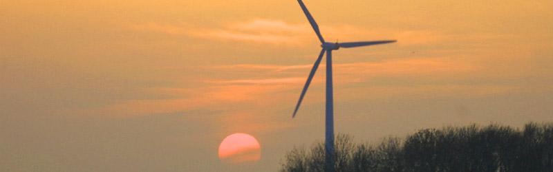 sunset-windmill-800-200