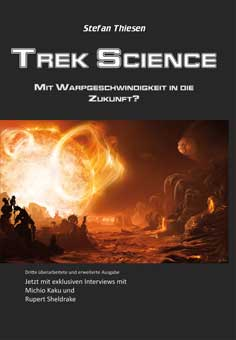trek-science-cover-5-cm